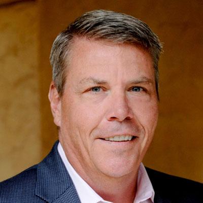 John Donahue, CPCU