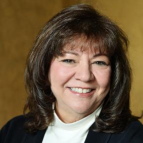 Susan D. Pavone, CPCU