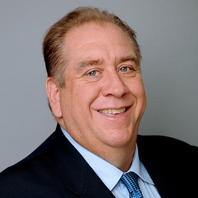 Larry Genalo