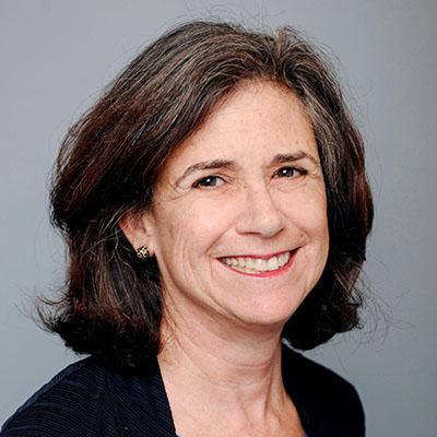 Tina Epstein Abrams